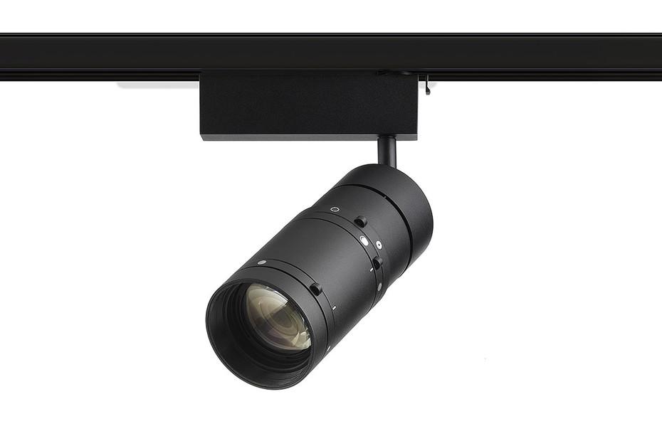 Zoom + Lightshaper