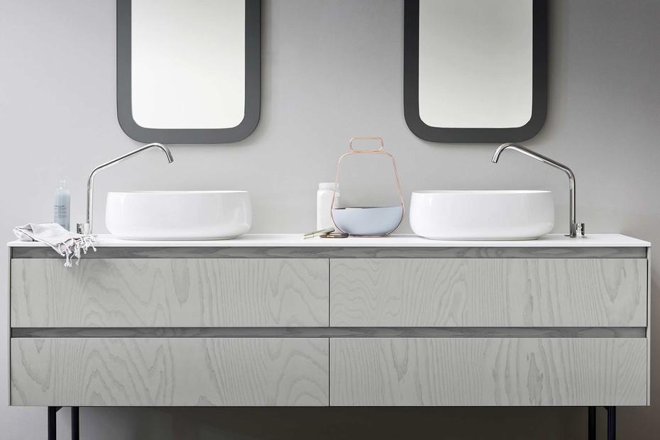 Culla washbasin