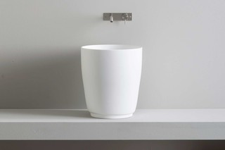Japan Waschbecken hoch  von  Rexa Design