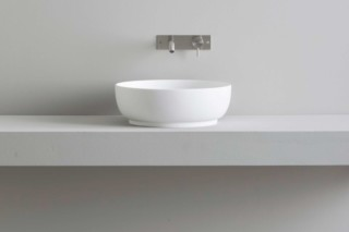 Japan basin low  by  Rexa Design