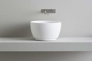 Japan Waschbecken  von  Rexa Design