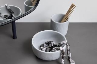 Japan Schale/Becher  von  Rexa Design