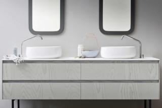 Moode Waschtisch  von  Rexa Design