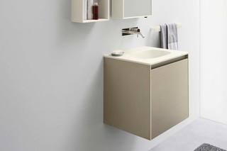 Moode console narrow  by  Rexa Design