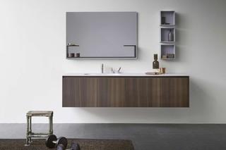 Moode Konsole Holz  von  Rexa Design
