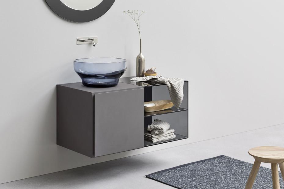 Murano Waschbecken