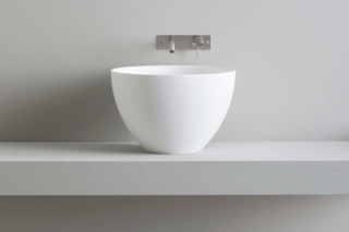 Soave basin  by  Rexa Design