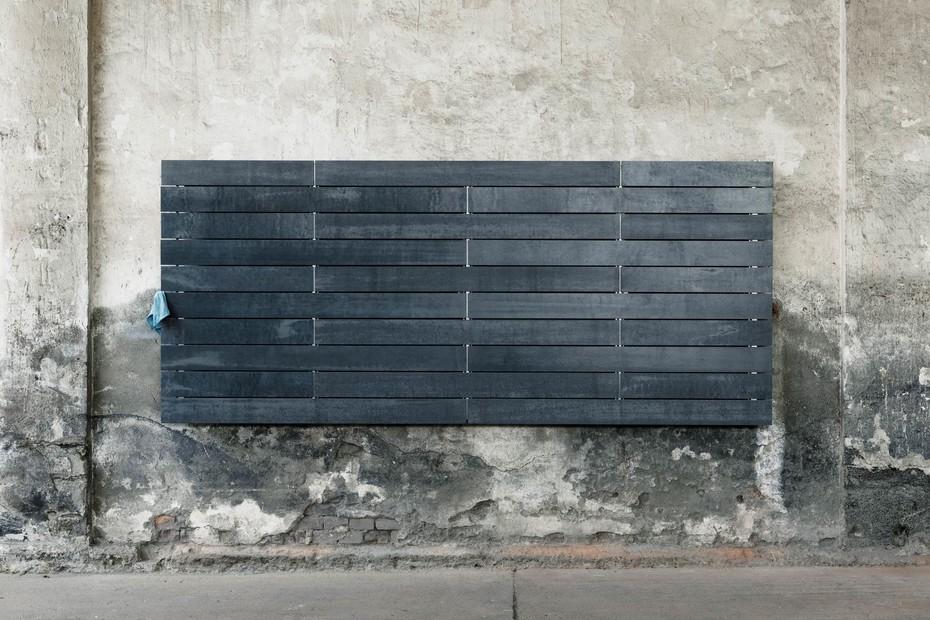 concrete skin, vintage, Ferienchalet Hochkönig