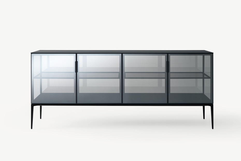 Alambra Sideboard By Rimadesio Stylepark