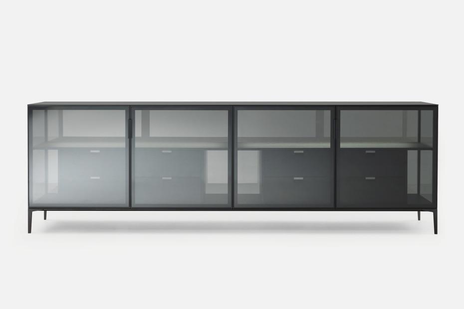 Alambra Sideboard