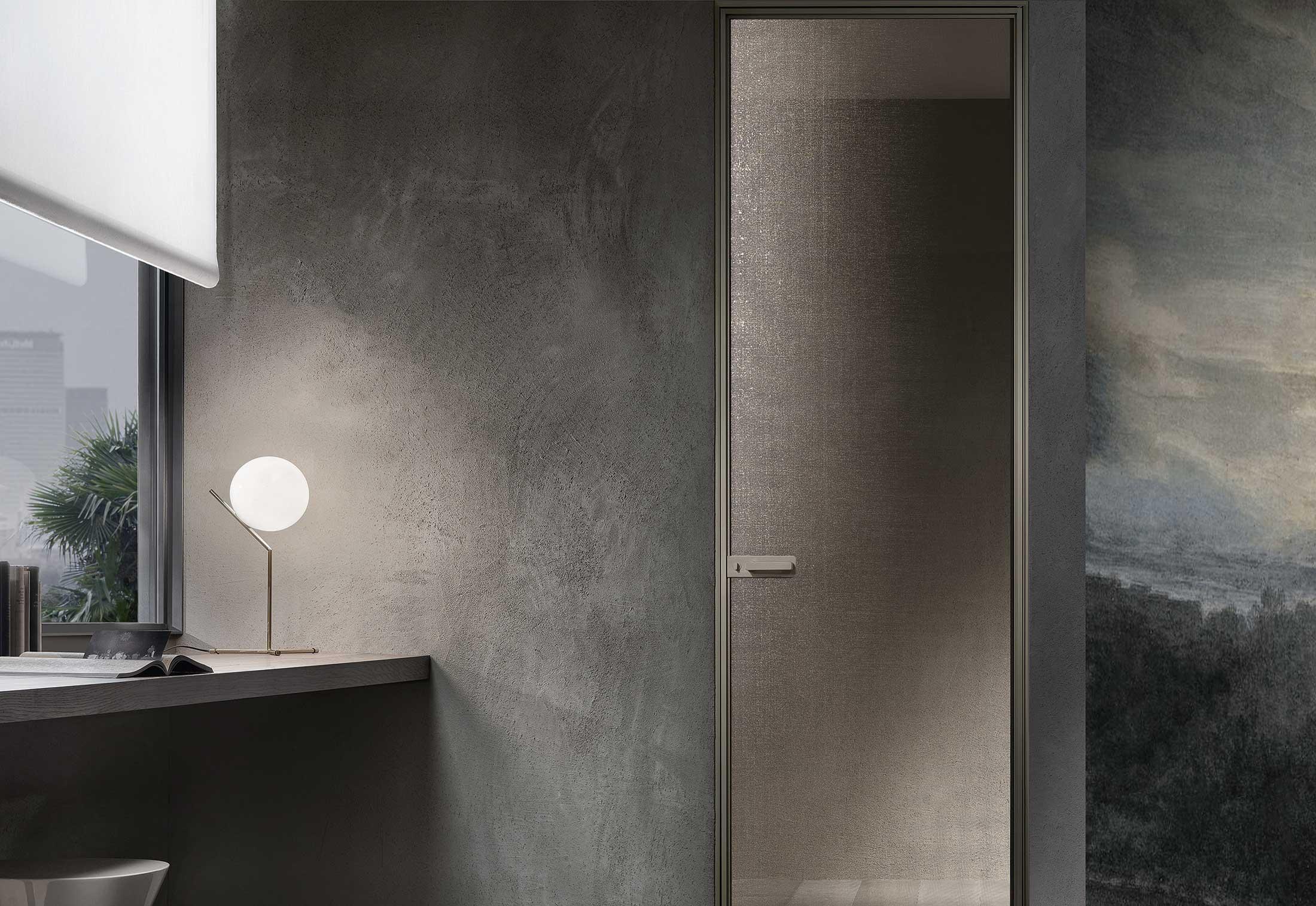 zen by rimadesio stylepark. Black Bedroom Furniture Sets. Home Design Ideas