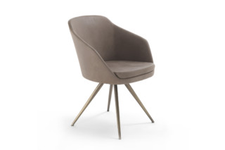 Arm Chair  by  RIVA 1920