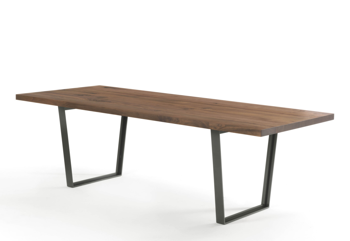 easy tisch von riva 1920 stylepark. Black Bedroom Furniture Sets. Home Design Ideas
