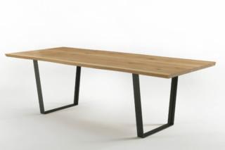 Easy Tisch  von  RIVA 1920