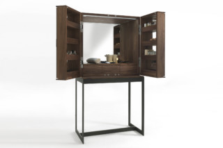 Fly Vanity  by  RIVA 1920