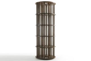 Pillar  von  RIVA 1920