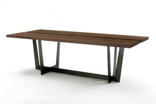 Rialto Tisch  von  RIVA 1920