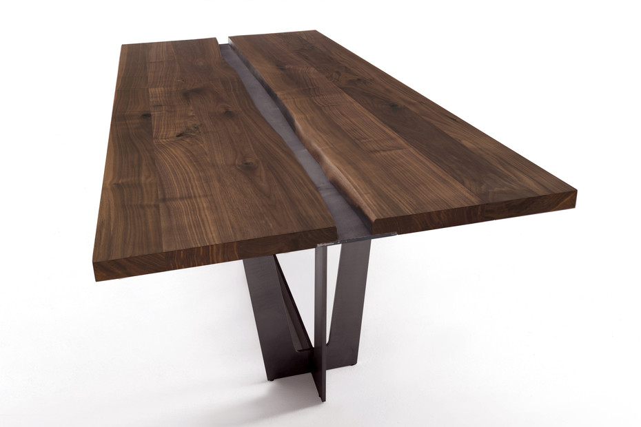Rialto Tisch