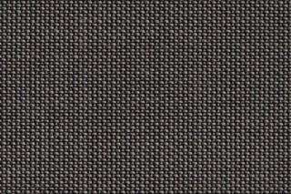 TOPIA graphit  von  rohi