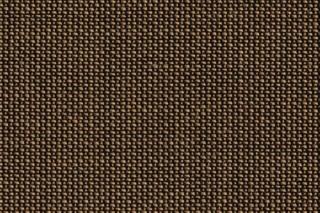 TOPIA truffle  von  rohi