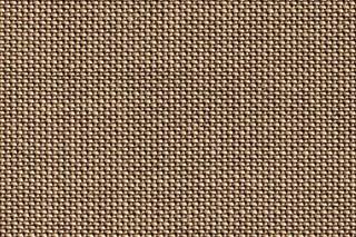 TOPIA walnut  by  rohi