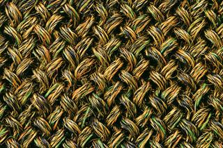 Maglia 20460  von  Ruckstuhl