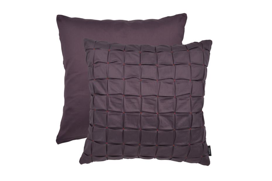 Cosmo Cushion large