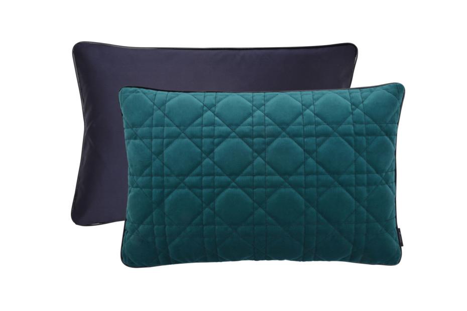 Hudson Cushion