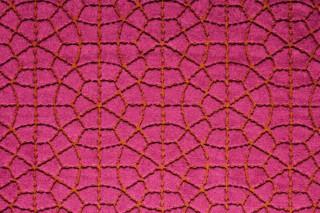Mosaic  von  SAHCO