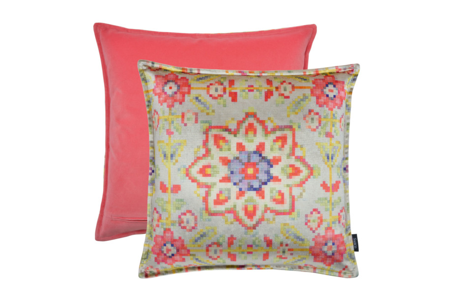 Pixus Cushion