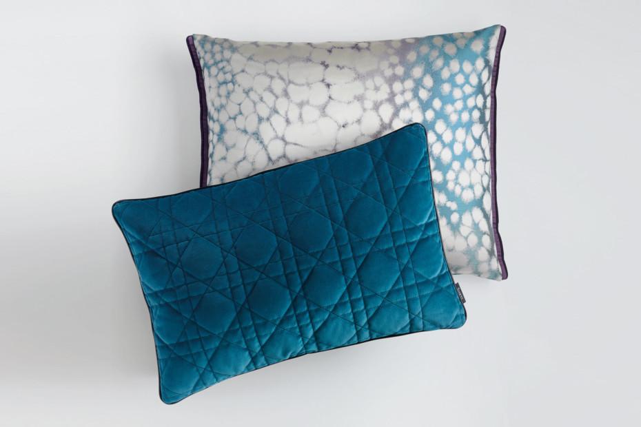 Semiramis Cushion