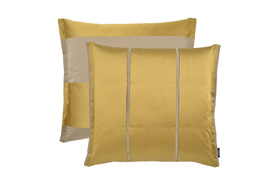 Solice Cushion