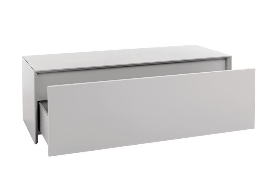 CHEST chest of drawers