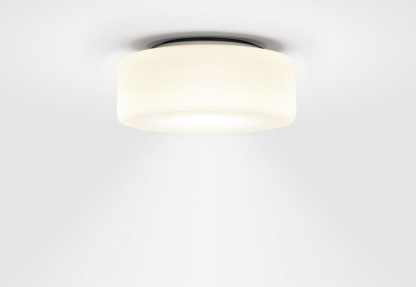 curling ceiling by stylepark. Black Bedroom Furniture Sets. Home Design Ideas