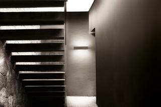 Concrete applique  by  SIMES