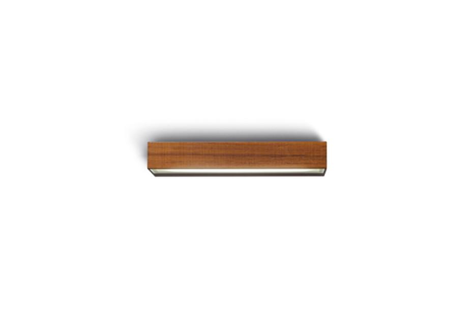 Look Wood applique
