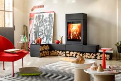 elements by skantherm stylepark. Black Bedroom Furniture Sets. Home Design Ideas