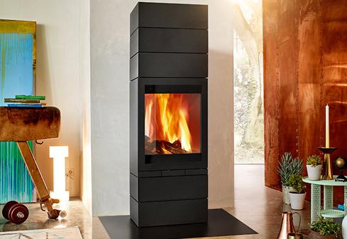 elements 603 front by skantherm stylepark. Black Bedroom Furniture Sets. Home Design Ideas
