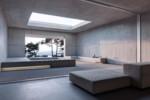 2 verandas  by  Sky-Frame