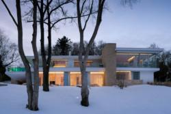 Sky Frame Fenster sky frame manufacturer profile stylepark