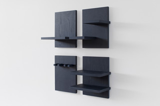 Wall Shelf  von  STATTMANN