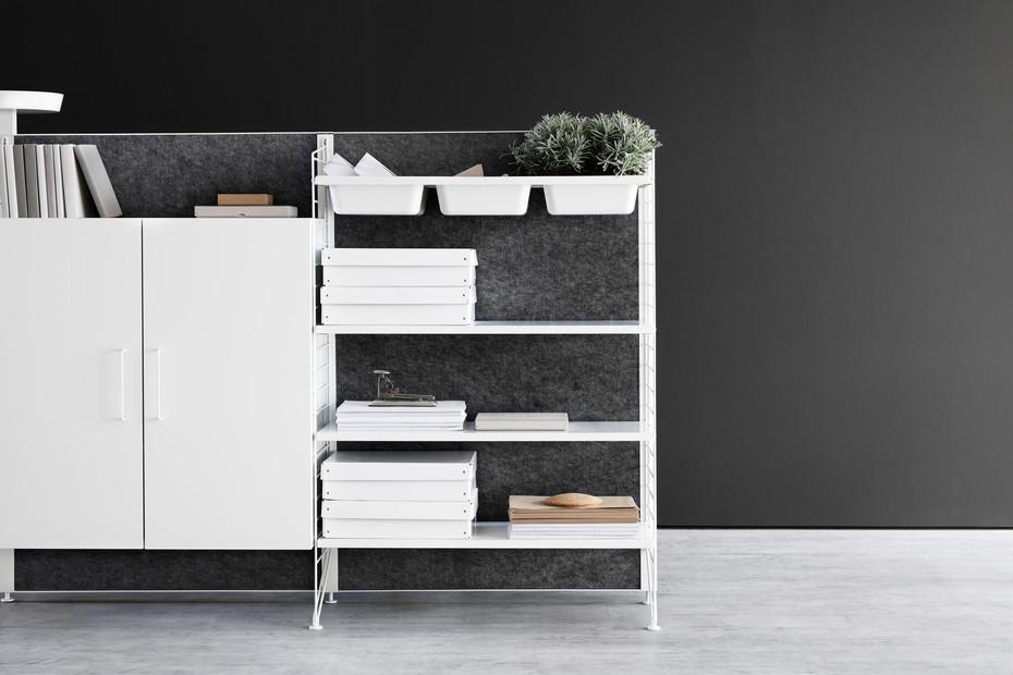 string® works filing cabinet