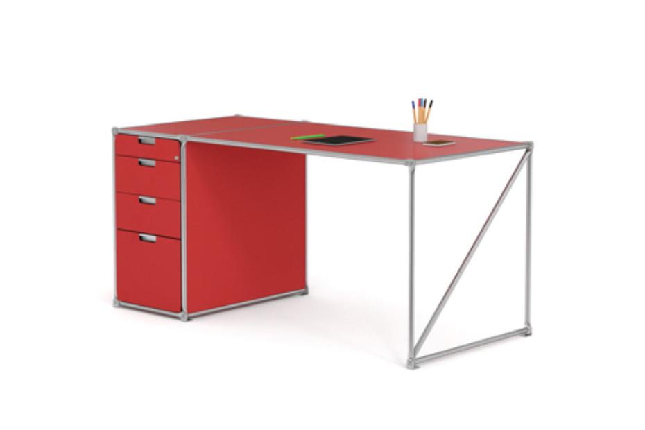 DeskTop 17861