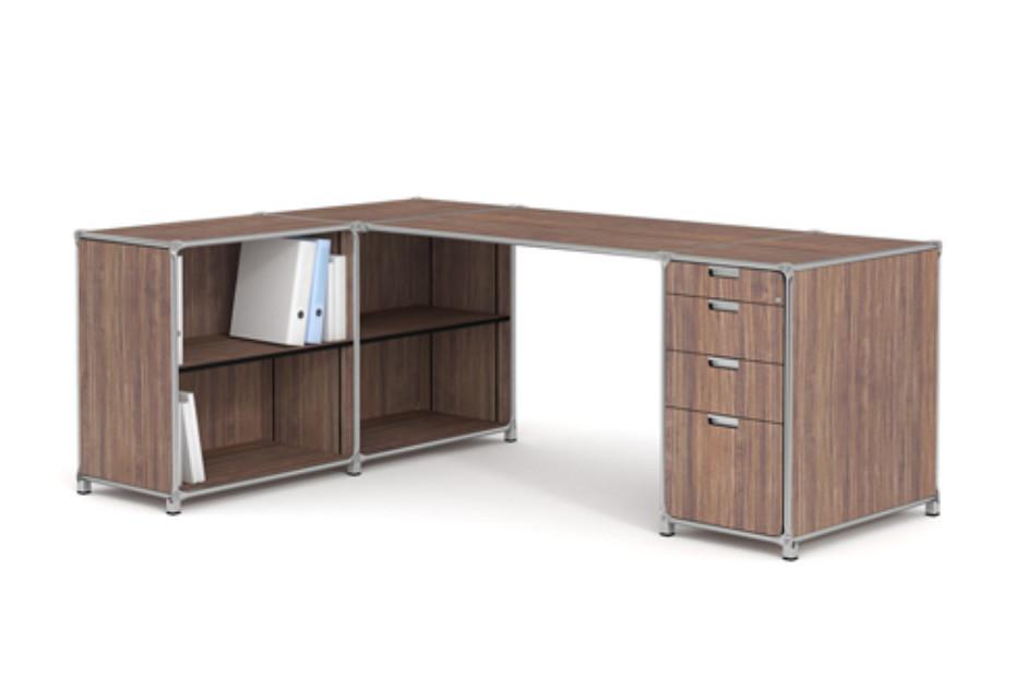 DeskTop 17884