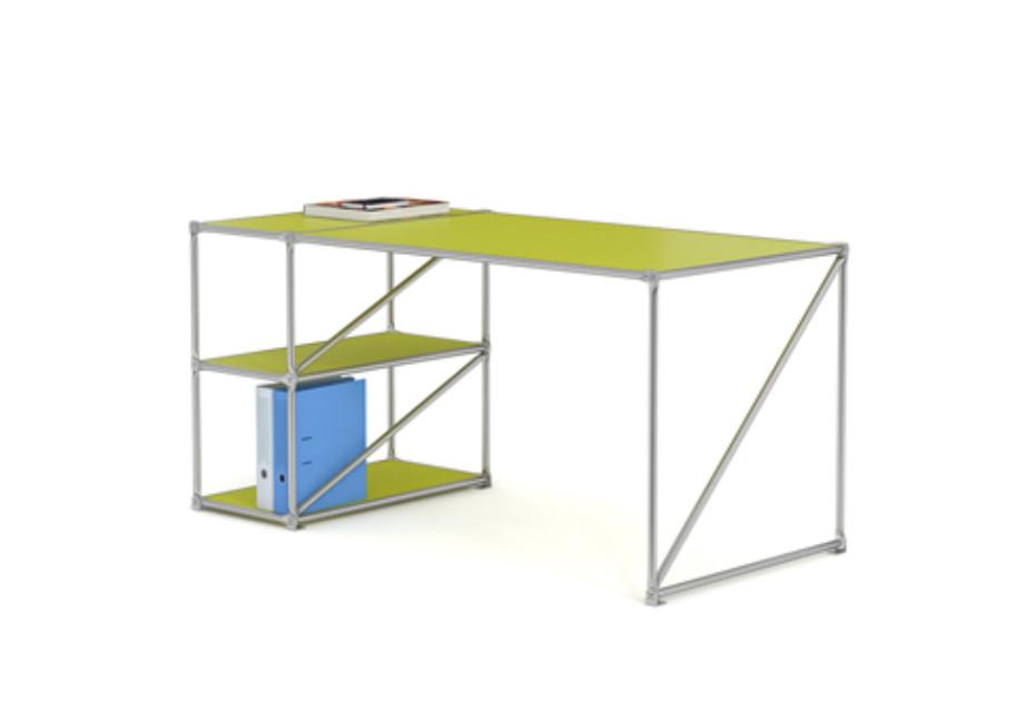 DeskTop 19546