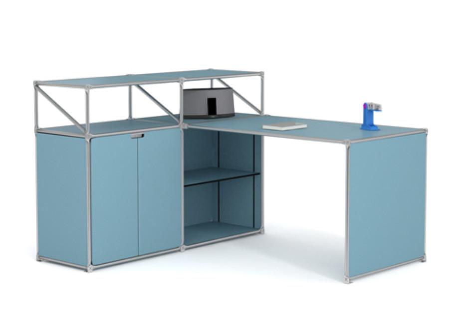 DeskTop 23375