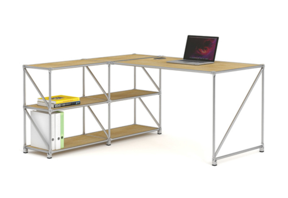 DeskTop 23968