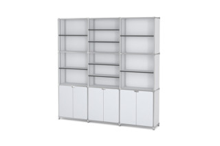 File shelf  by  System 180