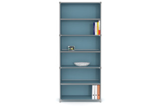Shelf 17751  by  System 180