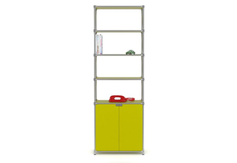 Shelf 17932